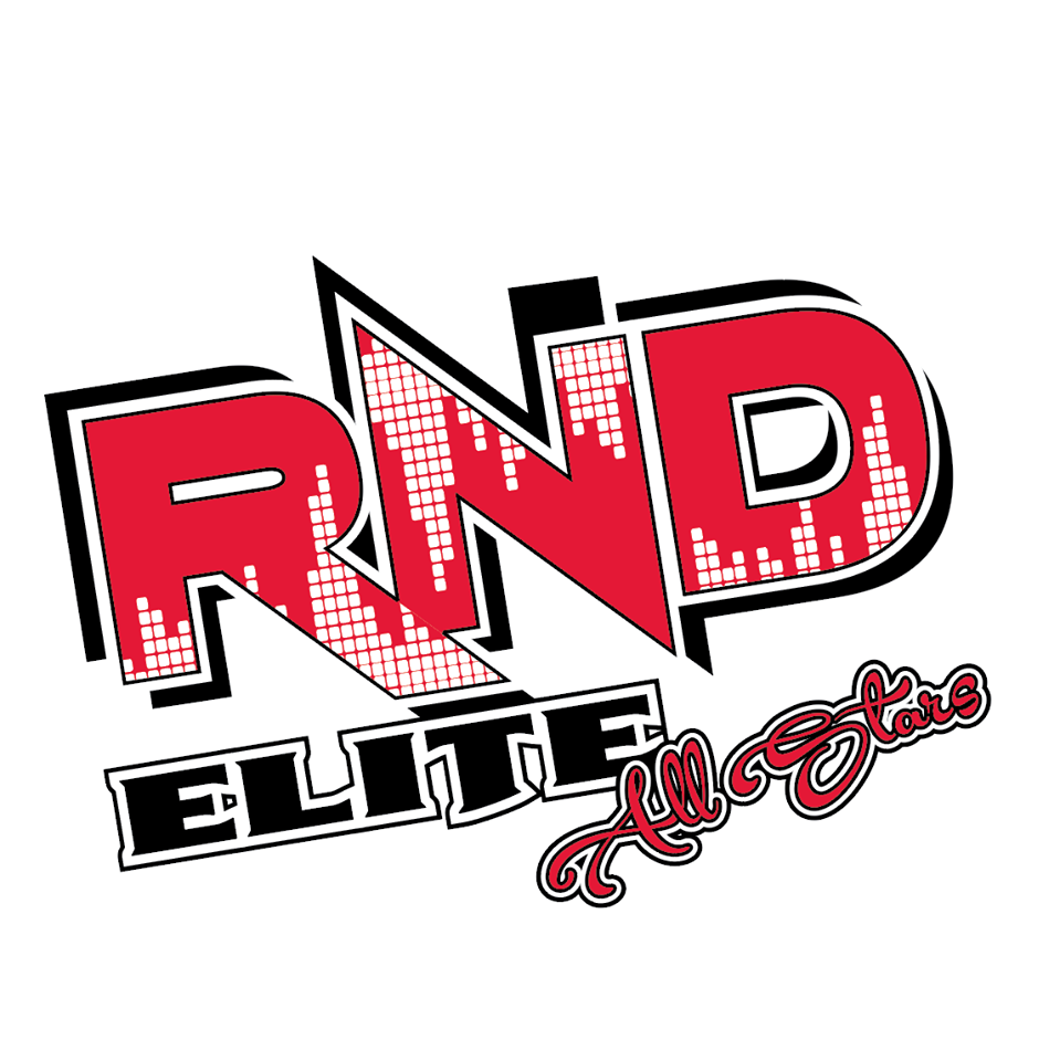 RND Élite All Stars